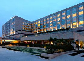 Hyatt-Regency-Chandigarh-P001-Hotel-Facade.16x9.adapt.1920.1080